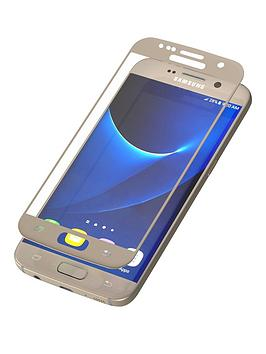 zagg-invisibleshield-glass--samsung-galaxy-s7-protective-contour-screen-gold