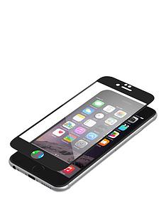 zagg-invisibleshield-glass-apple-iphone-66s-protective-glass-contour-screen-black