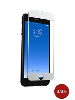 zagg-invisibleshield-glass-apple-iphone-7-plus-protective-contour-screen-white-europe