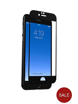 zagg-invisibleshield-glass-apple-iphone-7-protective-contour-screen-black