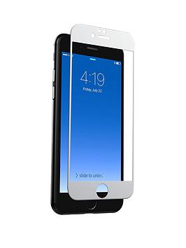 zagg-invisibleshield-glass-apple-iphone-7-protective-contour-screen-white