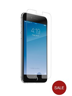 zagg-invisibleshield-glassplus-apple-iphone-7-protective-screen