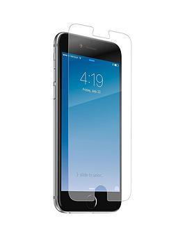 zagg-invisibleshield-glassplus-apple-iphone-7-protective-screen