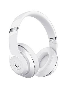 beats-by-dr-dre-studio-wireless-over-ear-headphones-gloss-white