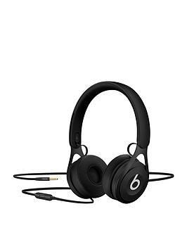 beats-by-dr-dre-ep-on-ear-headphones