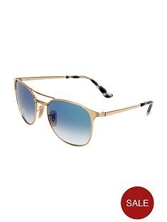 ray-ban-retro-sunglasses