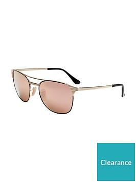 ray-ban-retro-signet-sunglasses