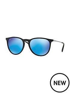 ray-ban-ryban-large-round-mirror-lense-sunglasses