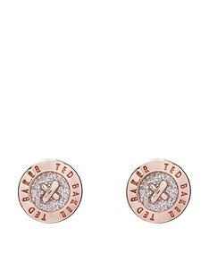ted-baker-eisley-logo-mini-stud-earrings-glitter
