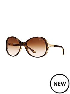 vogue-oversized-soft-round-sunglasses