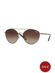 vogue-brow-bar-sunglasses