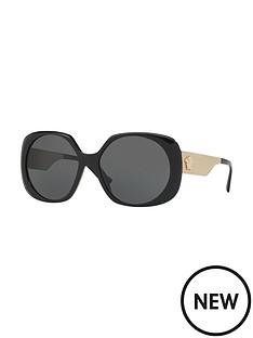 versace-oversized-logo-sunglasses