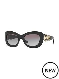 versace-butterfly-logo-sunglasses