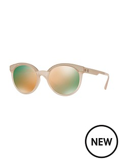 versace-metallic-brow-round-sunglasses