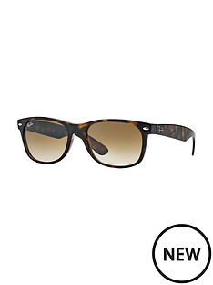 ray-ban-new-wayfarer-sunglasses