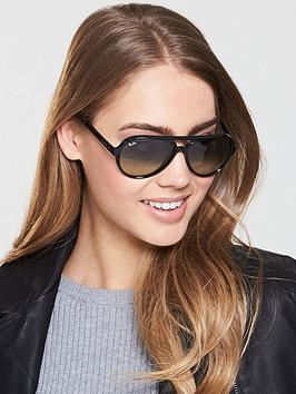 ray-ban-cats-5000-sunglasses