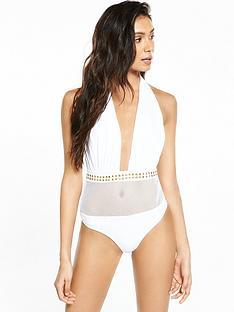 forever-unique-cuba-plunge-swimsuit-white
