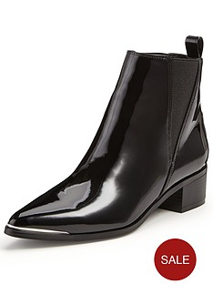 v-by-very-leigh-metal-tipped-pointed-patent-chelsea-boot