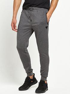 creative-recreation-cayon-jog-pant