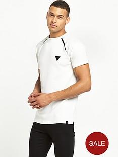 creative-recreation-senoma-tshirt