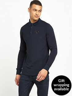 creative-recreation-palmwood-ls-polo
