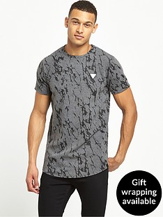 creative-recreation-brooks-camo-tshirt