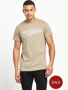 creative-recreation-romero-tshirt