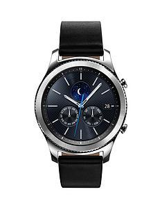 samsung-gear-s3-classic-smart-watchnbsp