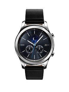 samsung-gear-s3-classic-smart-watch