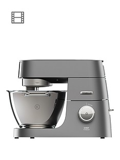 kenwood-chef-titanium-kitchen-machine