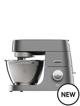 kenwood-chef-titanium-kitchen-machine-xl
