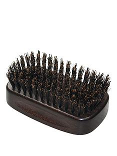 denman-jack-dean-luxury-italian-dark-wood-military-brush