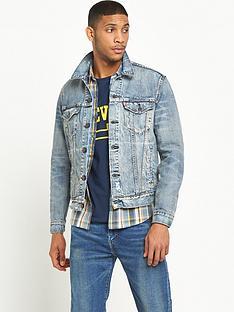 levis-the-trucker-jacket