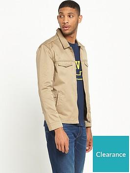 levis-harrington-trucket-jacket
