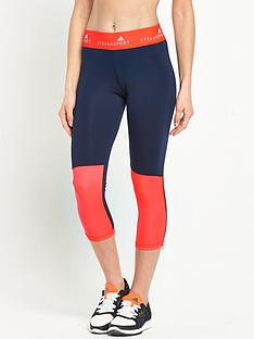 adidas-stellasport-34-tight