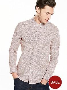 peter-werth-ancestral-printed-floral-shirt