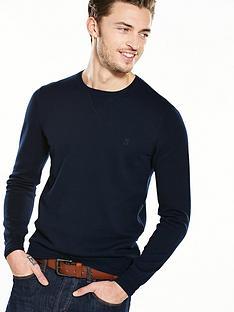 peter-werth-bryson-knitted-crew-jumper
