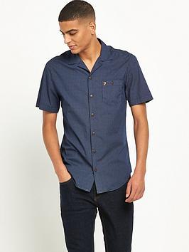 farah-trebant-short-sleeve-shirt