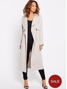 myleene-klass-drape-front-midi-duster-coat