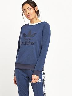 adidas-originals-crew-sweater