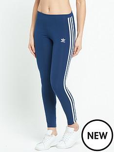 adidas-originals-3-stripe-legging