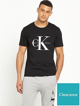calvin-klein-jeans-true-icon-tshirt