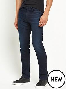 calvin-klein-jeans-slim-fit-jeans