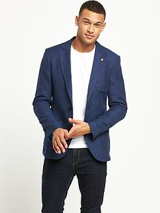 scotch-soda-structured-blazer