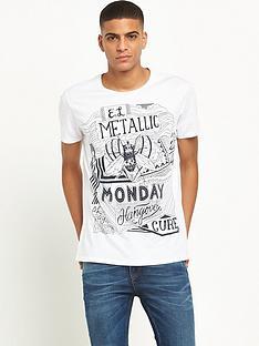 scotch-soda-chest-print-tshirt