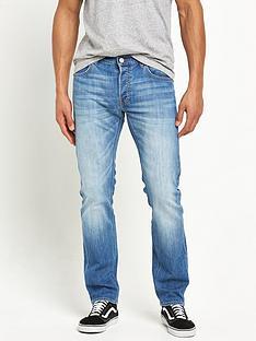 lee-daren-regular-straight-jeans