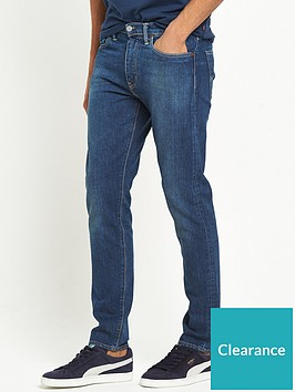 levis-512-slim-tapered-fit-jeans