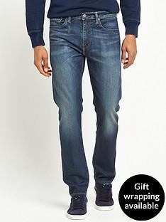 levis-502-regular-tapered-fit-jeans
