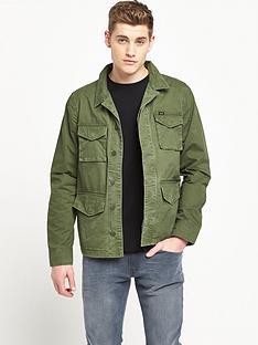 lee-seasonal-field-jacket