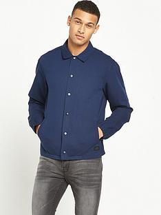 lee-overshirt